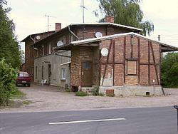 Radegast-Anhalt.Bahnhof.jpg