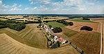 Radibor Neu-Brohna Aerial Pan.jpg