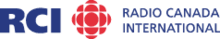 Radio Canada International.png