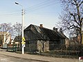Radom, Kościelna 42 - fotopolska.eu (289414).jpg