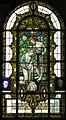 Raeren Kirchenfenster 4.jpg