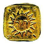 Raha; 5 markkaa; klippinki - ANT3-344 (musketti.M012-ANT3-344 2).jpg