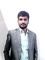 Rahul Singh (entrepreneur).jpg