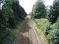 Railway Westbound - geograph.org.uk - 1392228.jpg