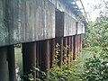 Railway bridge - panoramio (10).jpg