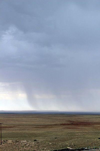 File:RainnearArizonaCrater.jpg