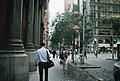 Rainy Pitt Street.jpg