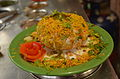 Raj Kachori Street Food.JPG
