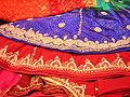 Rajasthani clothes.jpg