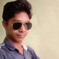 Rajesh Todsam.webp