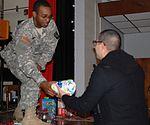 Rakkasan Christmas 121210-A-TT250-435.jpg