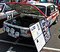 Rally prepped Wartburg (27402129035).jpg