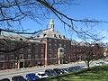 Ralph A. Van Meter House, UMass, Amherst MA.jpg