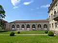 Rambervillers-Château des Capucins (19).jpg