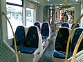 Rame Avanto Tram-Train Mulhouse-Vallée de la Thur3.jpg