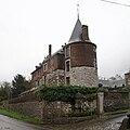 Ramet - Castle.jpg