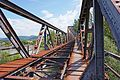 Ramnicu Valcea - bridge.jpg