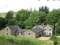 Ramshaws Mill (3) - geograph.org.uk - 487873.jpg