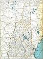 Rand McNally Map of New Hampshire.jpg