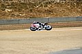 Randy de Puniet 2009 Laguna Seca 2.jpg