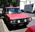 Range Rover (11676469244).jpg