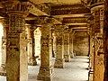 Rani ki vav - Gujarat - 11.jpg