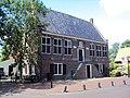 Ransdorp town hall.jpg