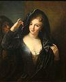 Raoux - Jeune fille au collier de perles.jpg