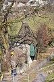 Rapperswil - Haldenturm IMG 6835.JPG