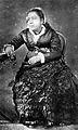 Rasendranoro, sister of Queen Ranavalona III.jpg