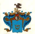 Raslovlyovy 2-57.png