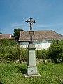 Rataje - křížek.jpg