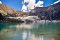 Ratti Gali Lake, clear water of lake.jpg