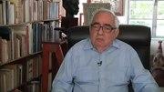 File:Raul Roa Kouri - Salute per i Cubani ma anche promozione della salute per tutto il terzo mondo.webm