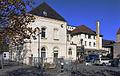 Ravensburg Hauptpostamt Rückseite.jpg