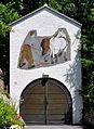 Ravensburg Stadtblick1 Garage Wandbild.jpg