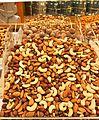 Raw nuts.jpg