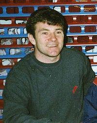 Ray Houghton 1995.jpg