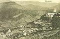 Razglednica gradu Rihemberk 1911.jpg