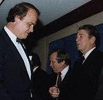 Reagan Contact Sheet C17322 (cropped).jpg