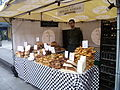 Real Food Market, King's Cross 03.JPG