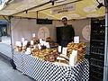Real Food Market, King's Cross 03.JPG