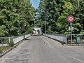 Rechenwaldbrücke über die Sitter, St. Gallen SG 20190720-jag9889.jpg