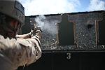 Recon, Close Quarters Training 140725-M-HM491-013.jpg