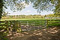 Recreation Ground, Sandy Lane, North Baddesley - geograph.org.uk - 789661.jpg