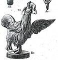 Recueil de monumens antiques planche 11 13478 (uzès).jpg