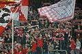 Red Bull Salzburg gegen SC Wiener Neustadt (5. Oktober 2014) 28.JPG