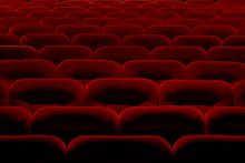 Red cinema sits (11285613595).jpg