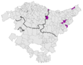 Red de Municipios por la Tercera República Euskadi.png