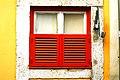 Red window (3114568420).jpg